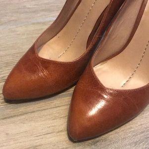 Dolce Vita Shoes - Hardly worn HEELS